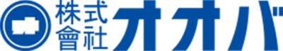 Logo header 01