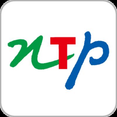 Ntp app icon