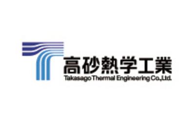Tte net2 logo