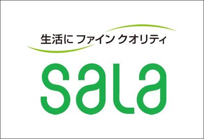 Company1 532aa849b6379