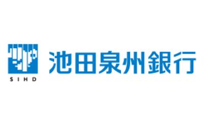 Ikedabank logo