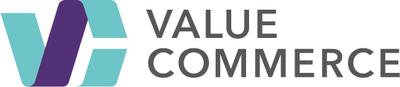 Valuecommerce logo sl01