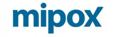 Mipox logoblue 300x96