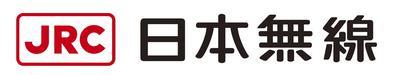 Logojapanradio