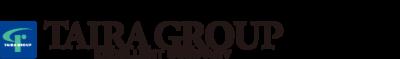 Tairagroup logo