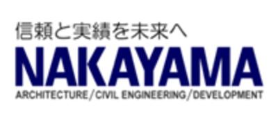 Nakayama top left