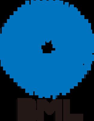 Logo bml
