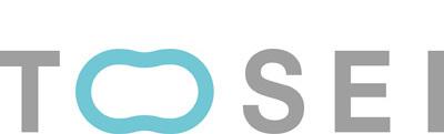 Tosei logo 0