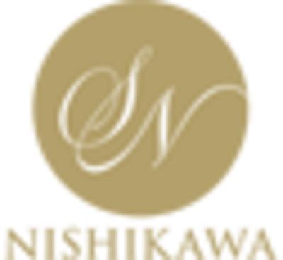 Title shouwa nishikawa