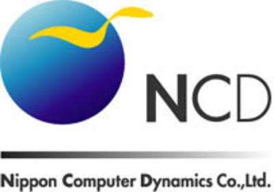 Ncd02