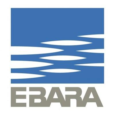 Ebara 66537