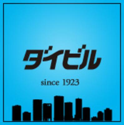 Top logo on