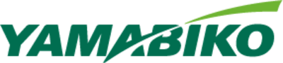 Yamabiko logo