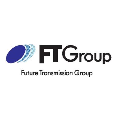 Ftgroup logo