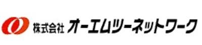 Rackmultipart20170211 4273 1sitnxd