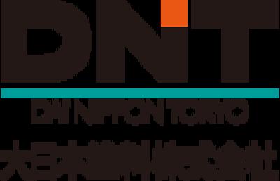Com logo01