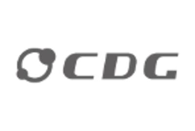 Logo ct cdg