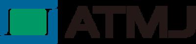 Title main logo