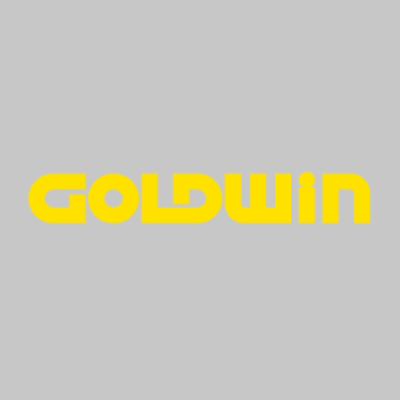 Logo ogp 01