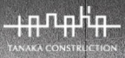 Rackmultipart20170123 2909 gotn7