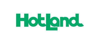 Main hotland
