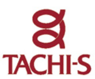A19 tachiesu logo