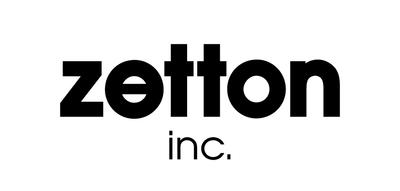 1068 image logo