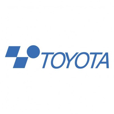 Toyota industries corporation 114782