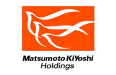 Img company logo