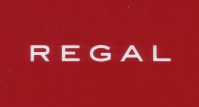 Regal23011