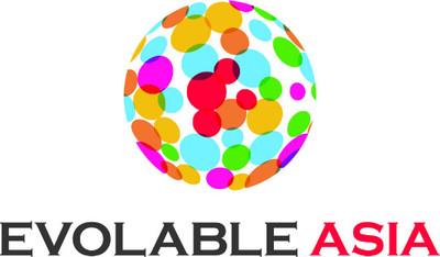 Ea logo 1