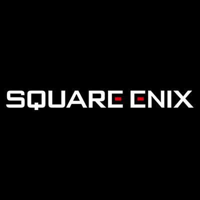 Ogp sqex