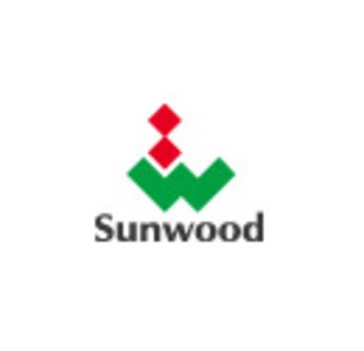 Logo sunwood