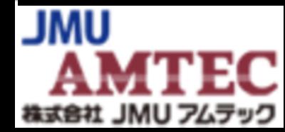Rackmultipart20170304 32415 ksbjg3