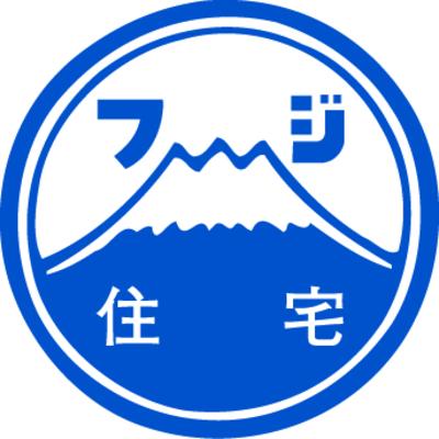 Logo org
