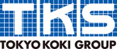 Tohsi logo