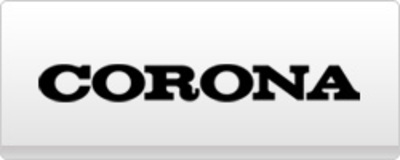 Corona logo n