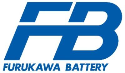 Fb logo 314x184