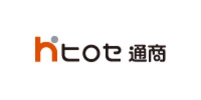Logo fx hirose