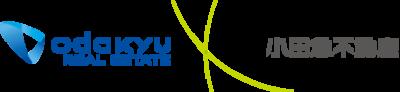 Logo header logo01
