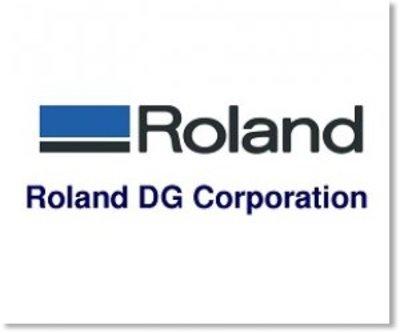 Roland dg 3dprint 02