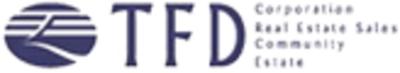 Logo ft01