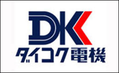 Logo3k