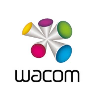 Og wacom