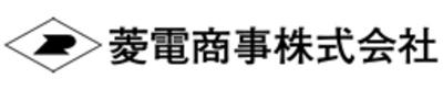 Ryoden logo