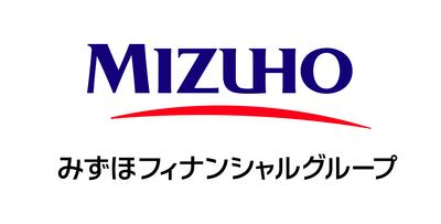 Mizuhologo