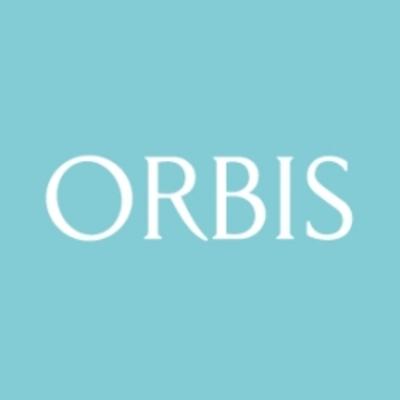 6f orbis