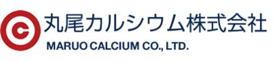 Header logo mo
