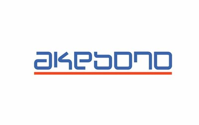 Akebono brake industry akebono brake slovakia opening ceremony20150624 1 min