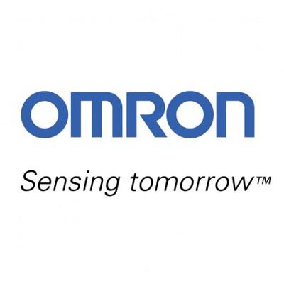 Omron 123219